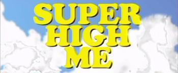 super-high-me.jpg