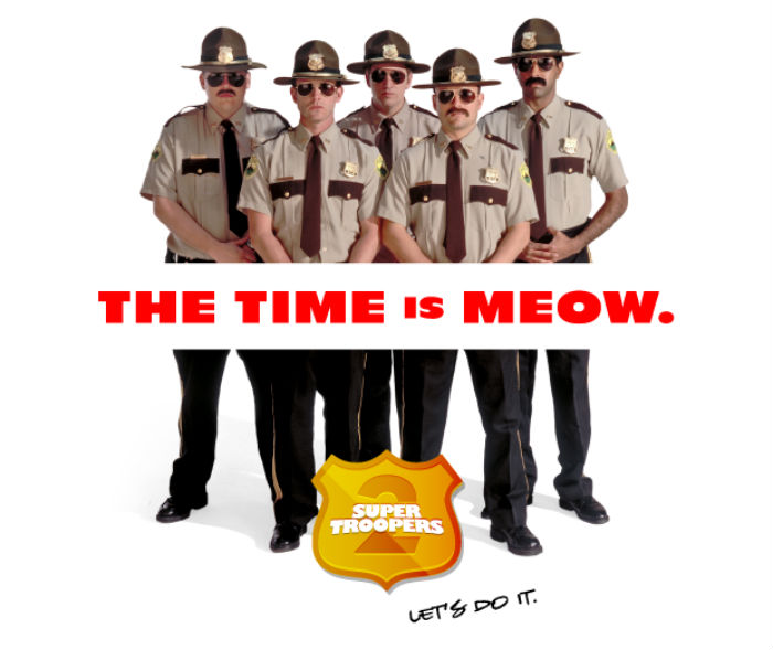 super-troopers-2-movie