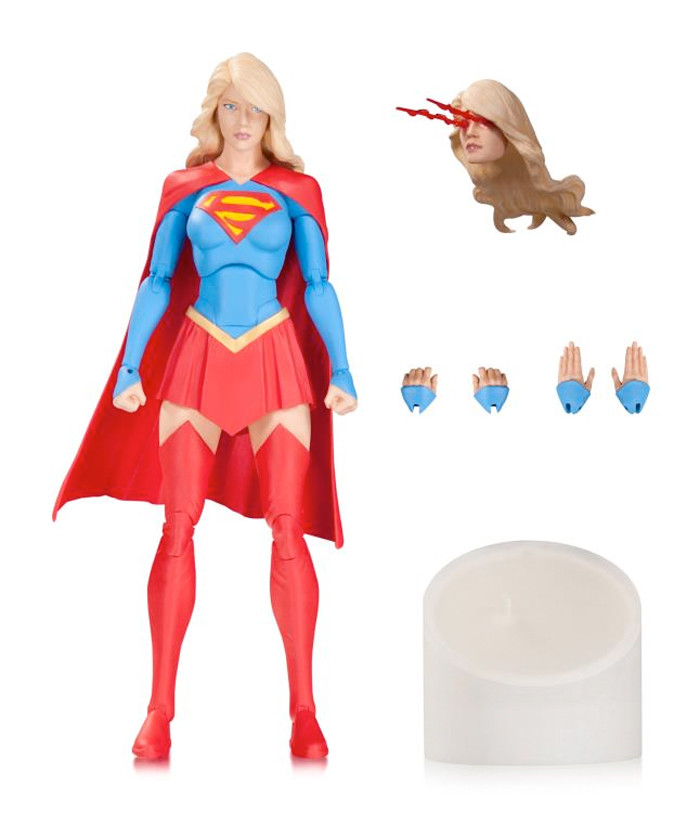supergirl-dcicons-figure