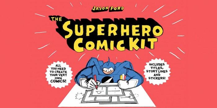 superherocomickit-cover