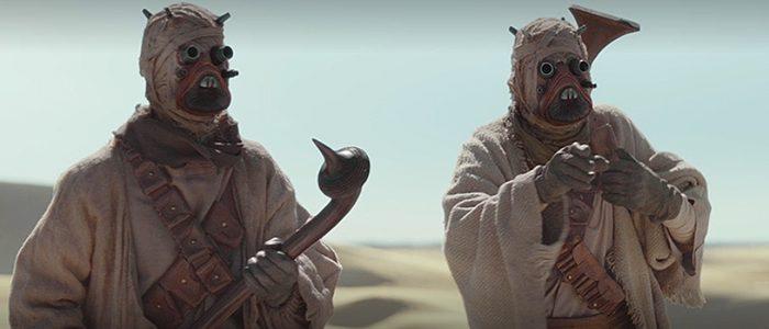 Deaf Actor Troy Kotsur Starsin The Mandalorian
