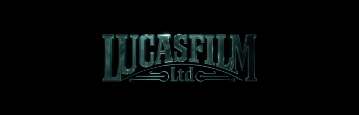 sw-tfa-teaser-2-lucasfilm