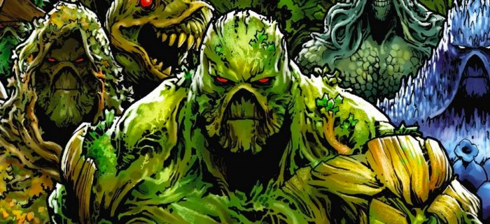 swamp thing tv series cast