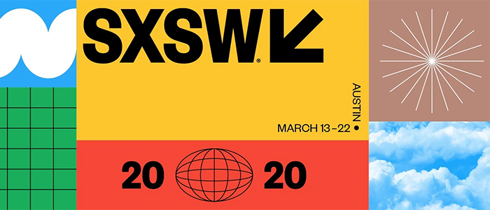 Netflix, Apple, Amazon & Warner Media Pull Out of SXSW Due to Coronavirus Concerns, Cannes Could Be In Trouble Too
