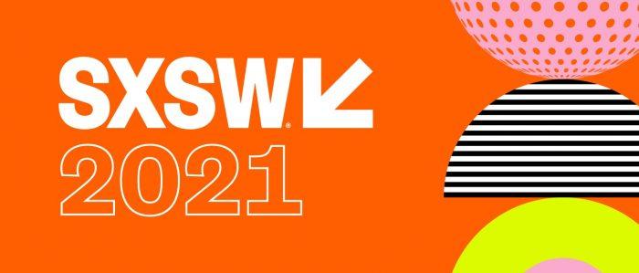 sxsw 2021 line-up