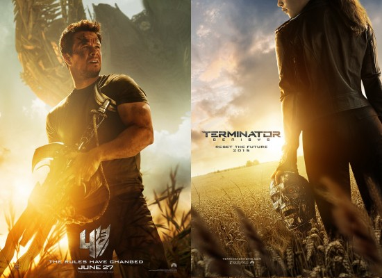 t4-t5-posters