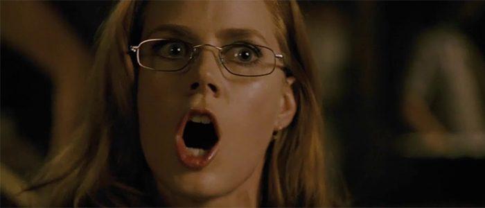 Amy Adams Starring in Nightbitch Movie