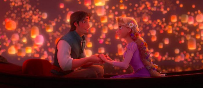 'Tangled' Honest Trailer: The One with Half an Album of Alan Menken's B-Sides No One Remembers, Wustoo