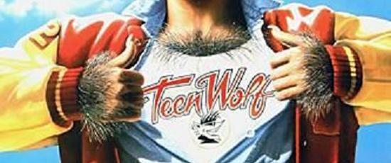 teen_wolf_2