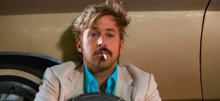 the actor ryan gosling