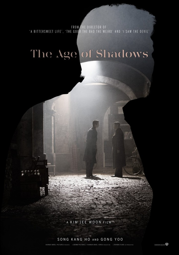 the age of shadows trailer