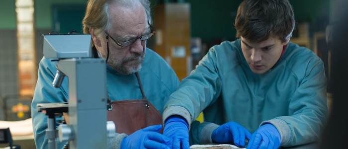 the-autopsy-of-jane-doe-brian-cox