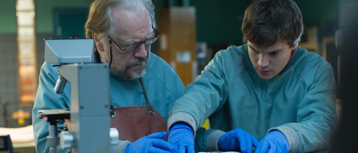 the autopsy of jane doe red band trailer