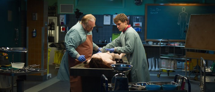 The autopsy of jane doe full movie online free hd