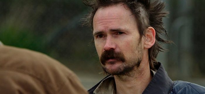 'The Black Phone': Jeremy Davies Joins the Cast of the Joe Hill Adaptation From Director Scott Derrickson