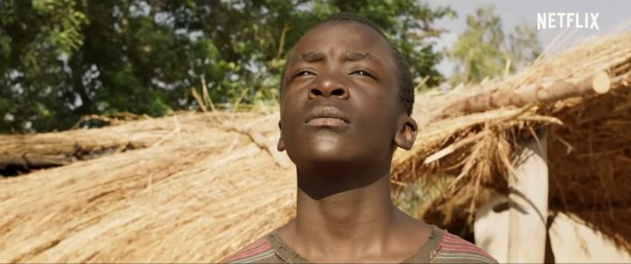 the boy who harnessed the wind trailer