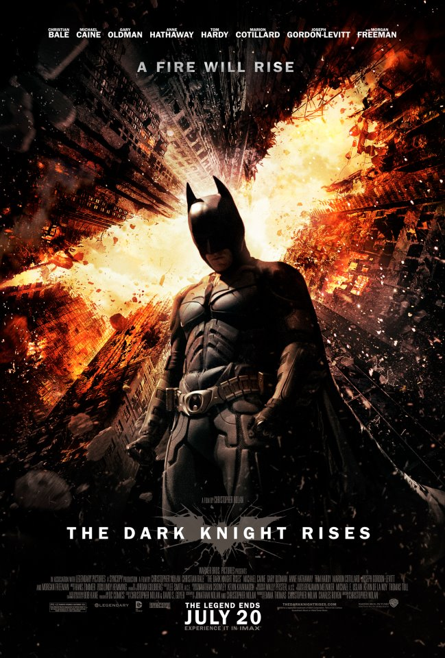 the-dark-knight-rises-fire-poster-large.jpg
