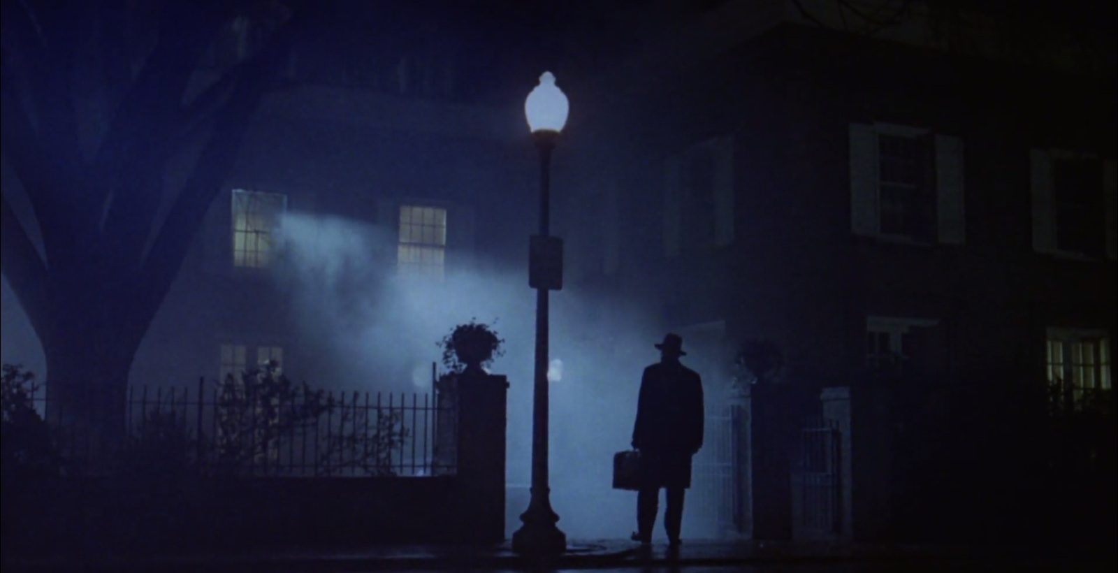 The Exorcist Reboot is Coming to Theaters in 2021 – /Film