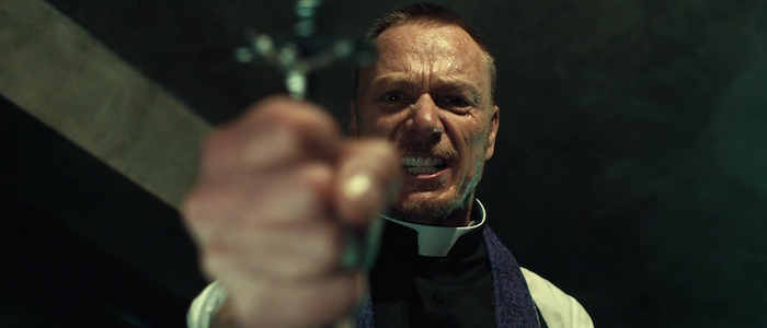 the exorcist tv show is much better than you d think