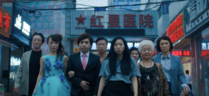 'The Farewell' Director Lulu Wang on the Long Journey to Make Her Very Personal Film [Interview]