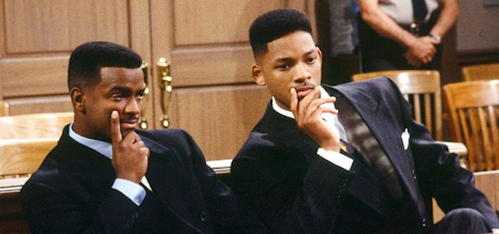 The Fresh Prince of Bel-Air Reboot as Drama Series in the Works – /Film