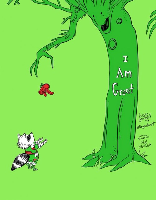the-giving-groot