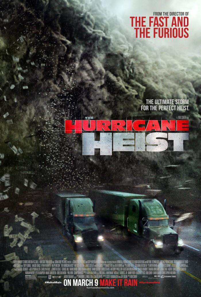 the-hurricane-heist-poster