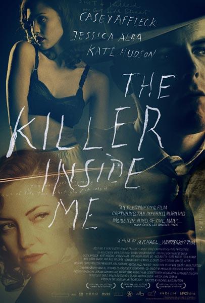 the-killer-inside-me-poster-xlarge