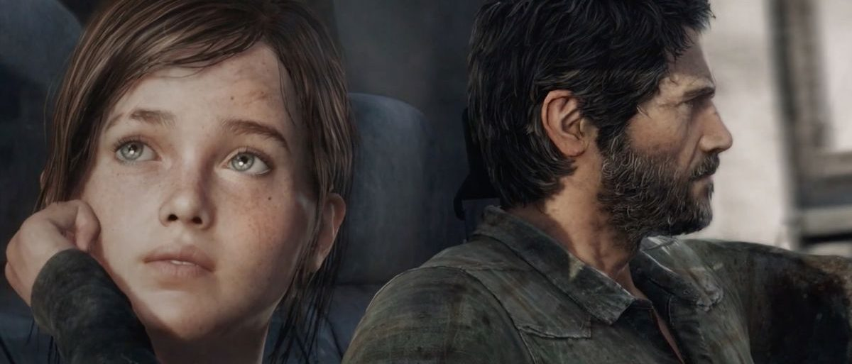 The Planned 'The Last of Us' Movie Fell Apart Because the Studio Kept Demanding Bigger Action Scenes