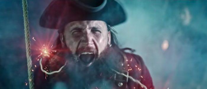 the lost pirate kingdom trailer