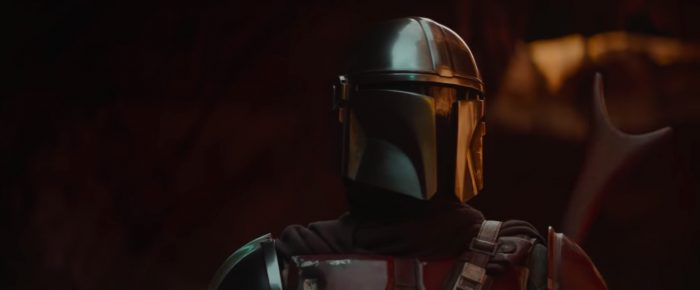 What to Watch After The Mandalorian