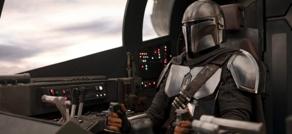 There's a Major Prequel Trilogy Reference in 'The Mandalorian' – Could It Be a 'Star Wars' Gamechanger?