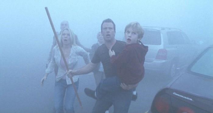 the-mist-parking-lot-escape-17x32