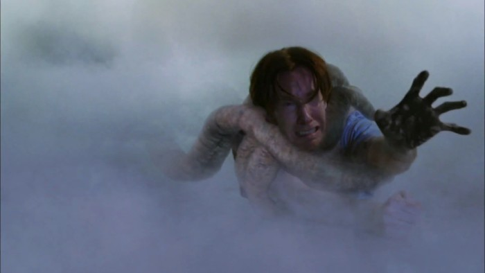 the-mist-tentacle-grab-14x25