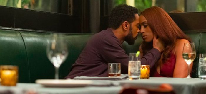 'The Photograph' Trailer: Issa Rae and LaKeith Stanfield Get Romantic