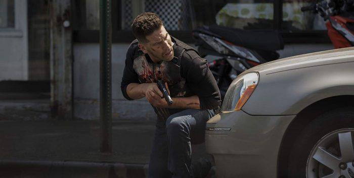 'The Punisher' Season 2 Viewership Suffers Massive Drop – Is Cancellation Next?