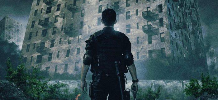 the raid remake update