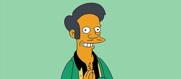 'The Simpsons' Star Hank Azaria Will No Longer Voice Apu [TCA 2020]