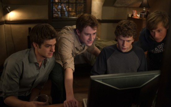 the-social-network-hacking