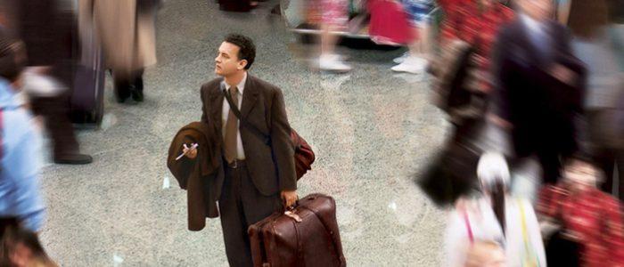 the terminal movie hanks