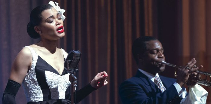 Paramount Moves 'The United States vs. Billie Holiday' From Theaters to Hulu, Sets Damien Chazelle's 'Babylon' For December