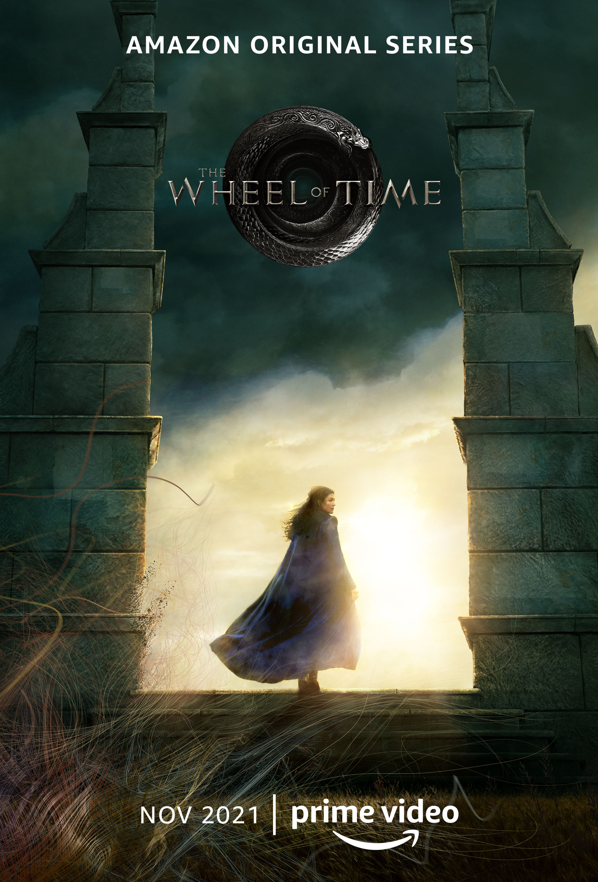 'The Wheel of Time' Season 1: Release Date, Cast and More.jpg