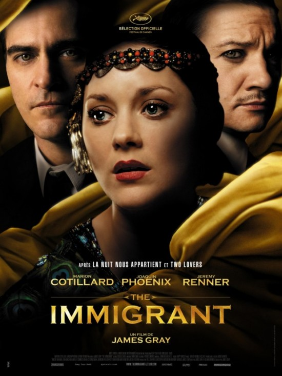 the_immigrant-poster-fr