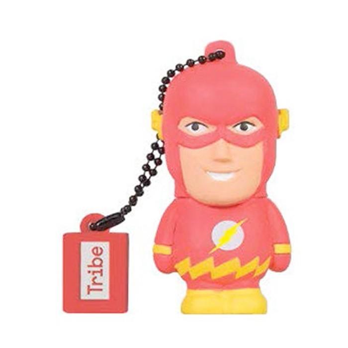 The Flash - Flash Drive