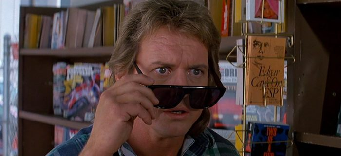 they live sequel