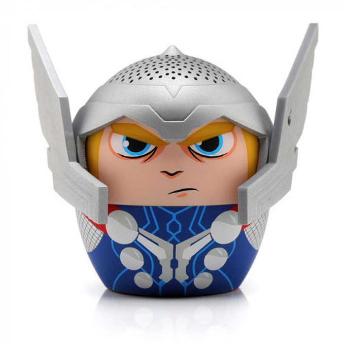 Thor Bitty Boomers Speaker