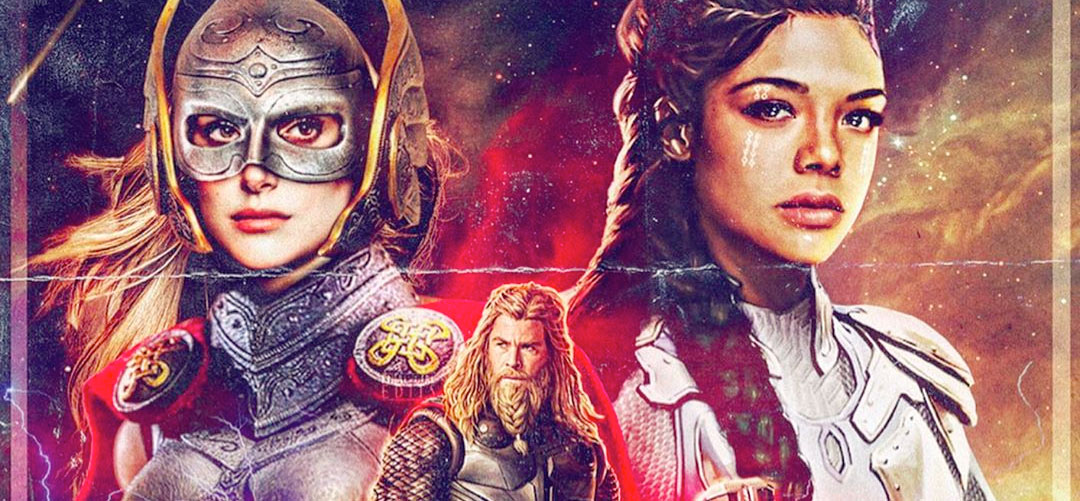 Superhero Bits: The 'Krypton' Season 3 Teaser That Didn't