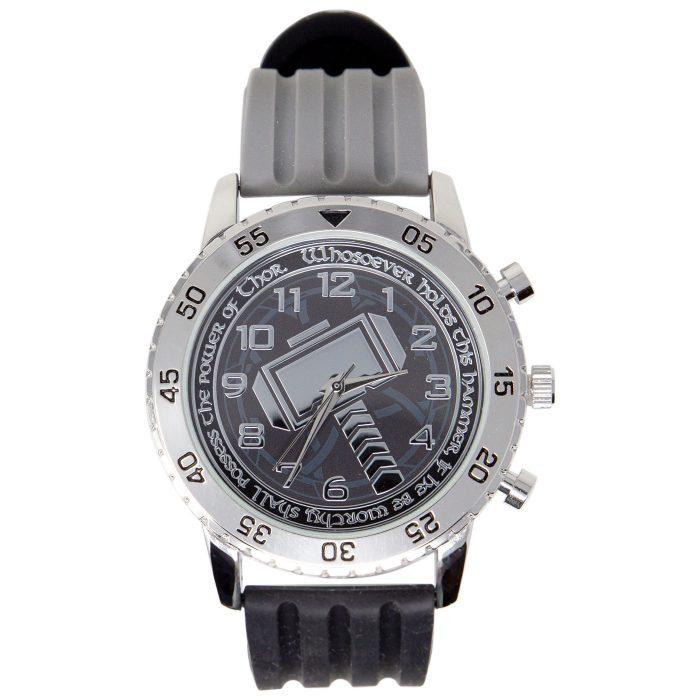 Thor - Mjolnir Watch