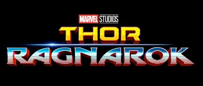 Thor Ragnarok Sets Up Avengers Infinity War