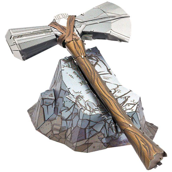 Thor - Stormbreaker